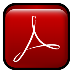 Download Acrobat Reader