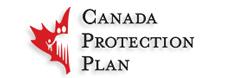 Canada Protection Plan Inc Logo