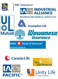 Sunlife Life Insurance Quote Delectable Canada Insurance Plan  Life Insurance Quotes Ontario
