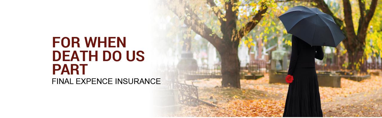 Funeral Insurance | Canada Insurance Plan